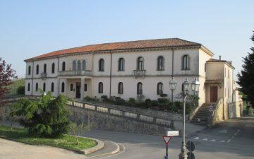 LA NOSTRA SCUOLA – OUR SCHOOL