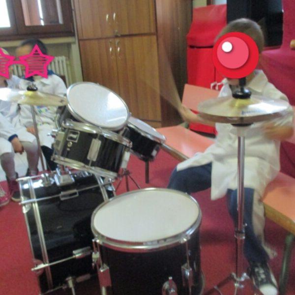 laboratorio musica (3)